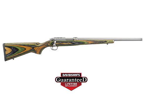 Ruger Model:77/17 Rotary Magazine Rifle