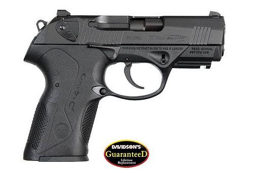 Beretta Model:PX4 Storm Compact