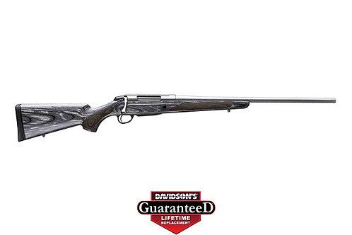 Beretta|Tikka .270 Model:T3x Laminated Stainless Steel