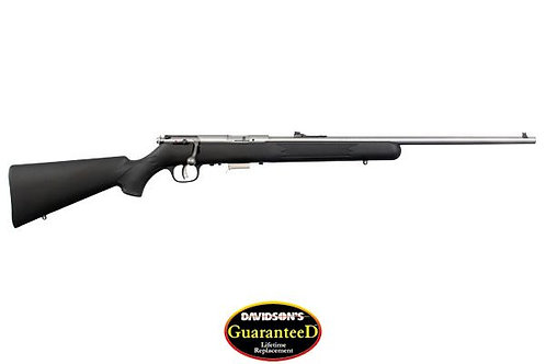 Savage Arms Model:93FSS