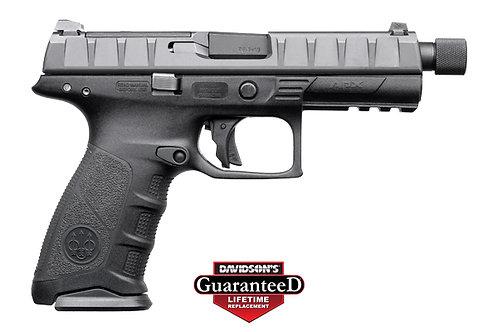 Beretta Model:APX COMBAT
