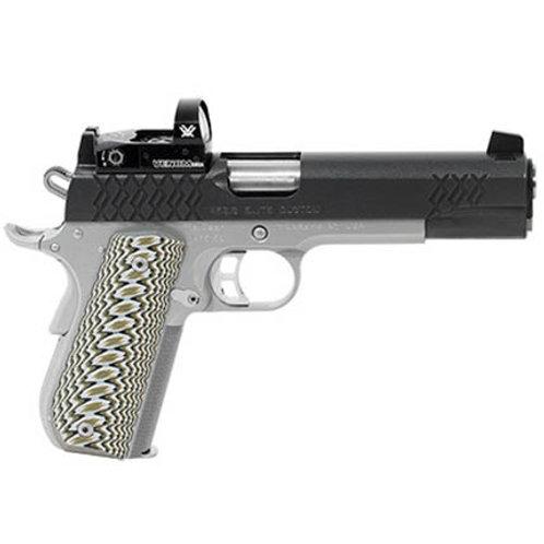 Kimber Aegis Elite Custom (OI) .45ACP