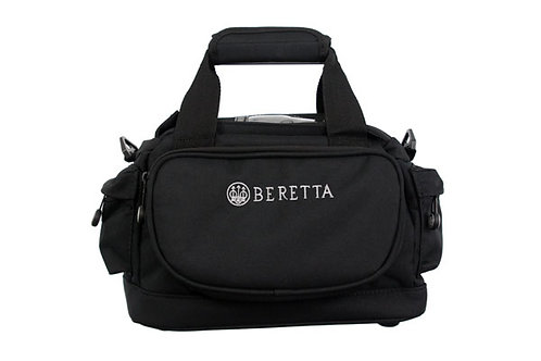 Beretta Range Bag