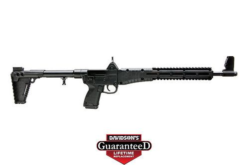 Kel-Tec Model:Sub-2000 Rifle (GLK-G22)