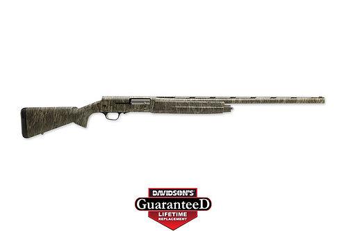 Browning Model:A5 Mossy Oak Bottomlands