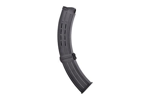 Armscor Caliber:12 Gauge VR60/80 19RD