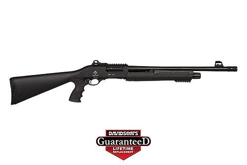American Tactical Imports Model:SGP DF-12 Tactical