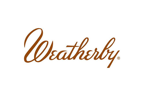 Weatherby Fits: 	Weatherby Vanguard Size: 	30mm Height: 	High