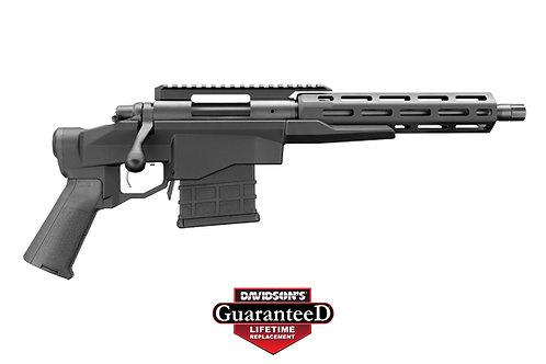Remington Model:700 CP