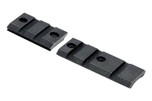 Burris XTREME TACTICAL 2PC BASE BROWNING A-BOLT