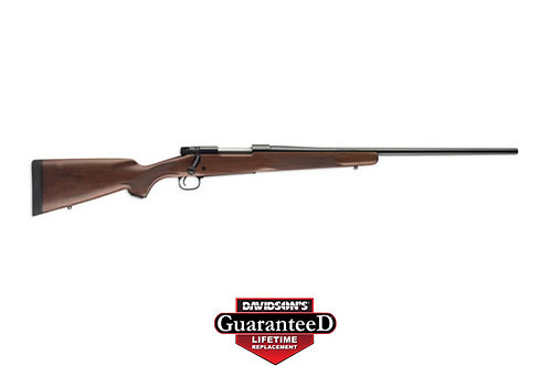 Winchester Repeating Arms Model: 	Model 70 Sporter
