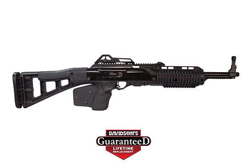 Hi-Point Firearms Model:Carbine TS (Target Stock)