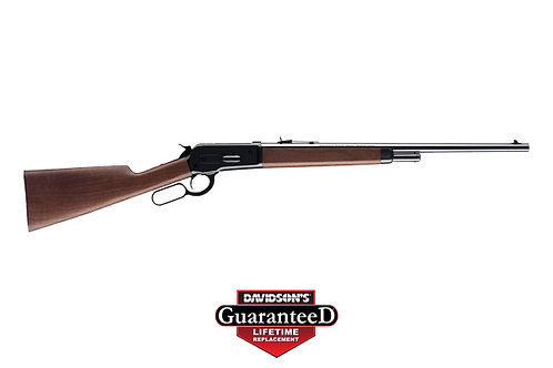 Winchester Repeating Arms Model: 1886 Extra Light
