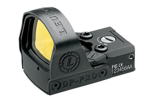 Leupold Series:Delta Point Pro