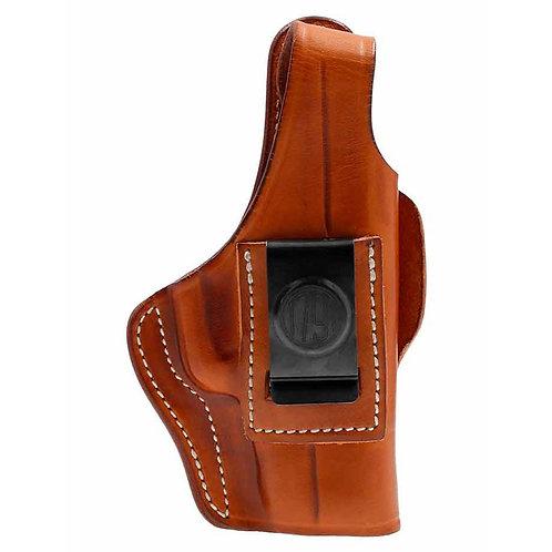 1791 Gun Leather BHT4 – OPEN TOP THUMB BREAK HOLSTER