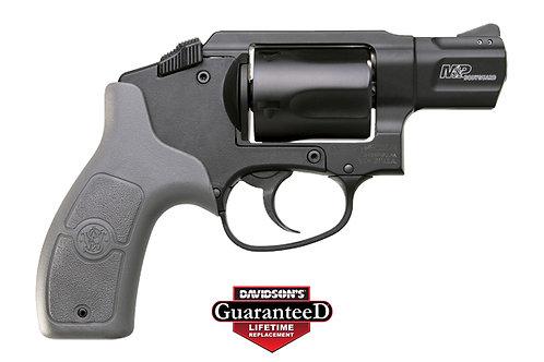 Smith & Wesson Model:M&P|Bodyguard 38