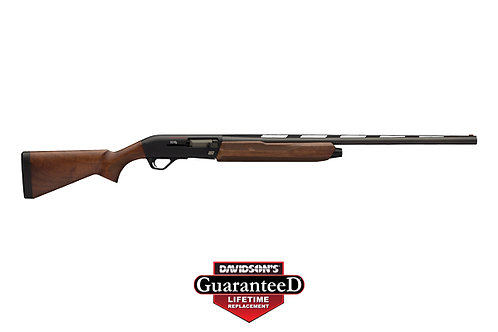Winchester Repeating Arms Model: 	Super X4 Field