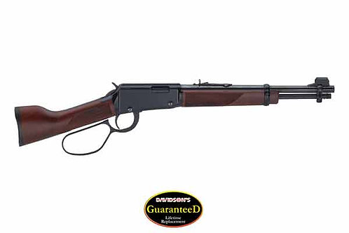 Henry Repeating Arms Model: 	Henry Lever Action Mare's Leg
