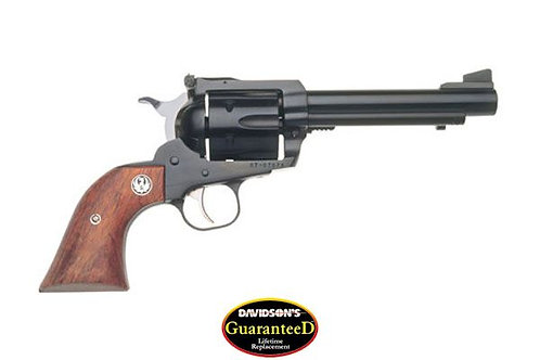 Ruger Model: 	Super Blackhawk
