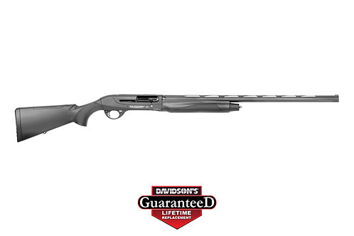 Weatherby Model: 	18I Synthetic