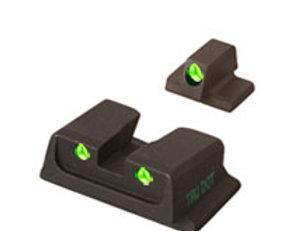 Meprolight Sights S&W M&P series FS & Compact