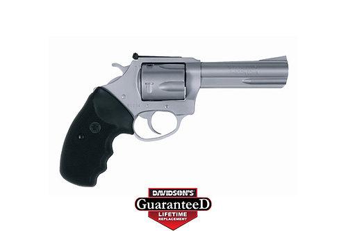 Charter Arms Model:Target Mag Pug