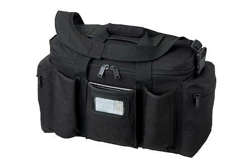 USB PATROL BAG 22X12.5X8 BLACK