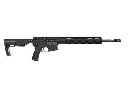Radical Firearms AR-15