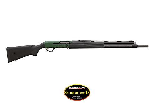 Remington Model:Versa Max Competition Tactical