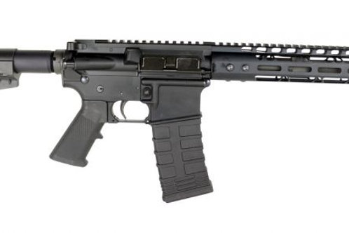 Bear Creek Arsenal AR-15 Pistol .300 AAC
