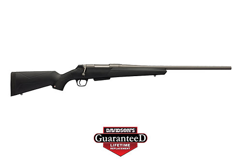 Winchester Repeating Arms Model:XPR Compact