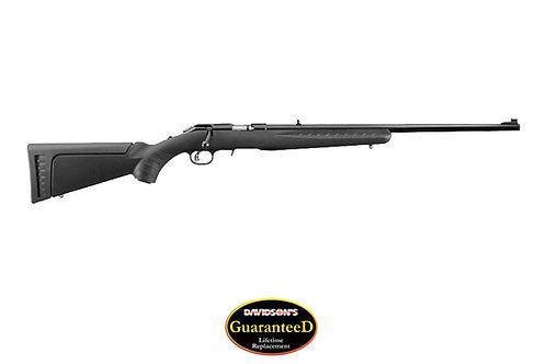 Ruger Model:.17HMR Ruger American Rimfire Rifle