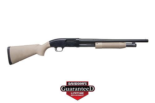 Maverick Arms Model:Model 88 Security