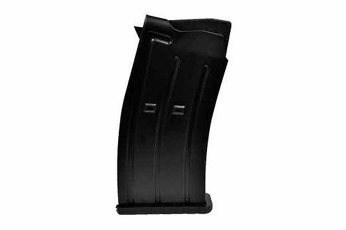 ARM MAG VR60 12GA 5RD