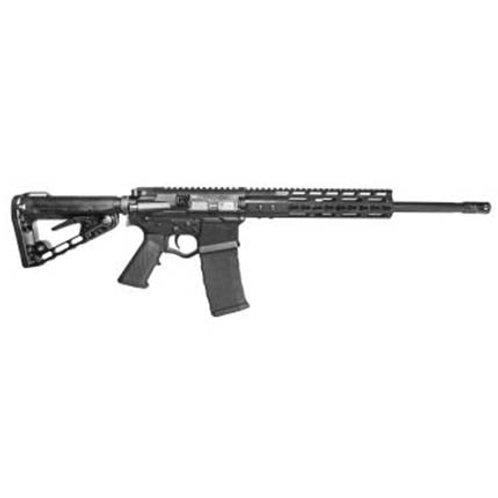 "AMERICAN TACTICAL IMPORTS P3 300Bk. 16"" Bbl Black"