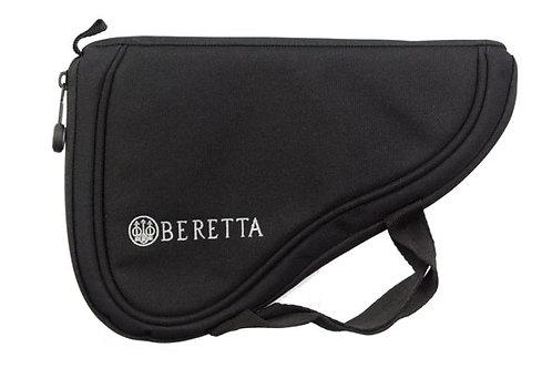 Beretta TACTICAL PISTOL RUG 10IN
