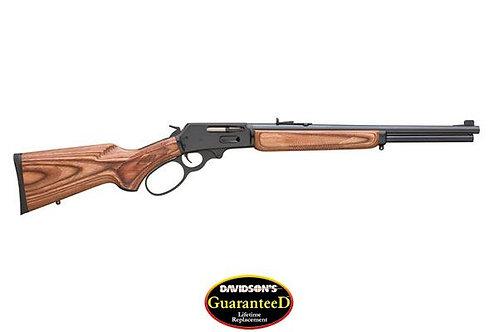 Marlin Model:336BL Big Loop Lever-Action Carbine