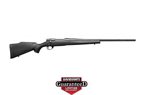 Weatherby Model:Vanguard Select
