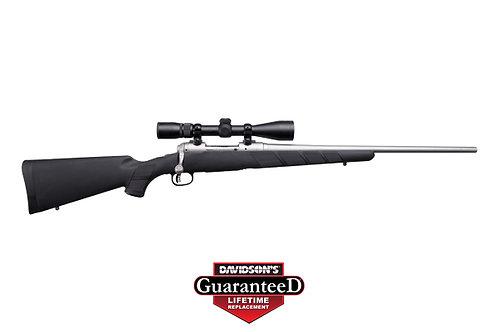 Savage Arms Model:16/116 Trophy Hunter XP