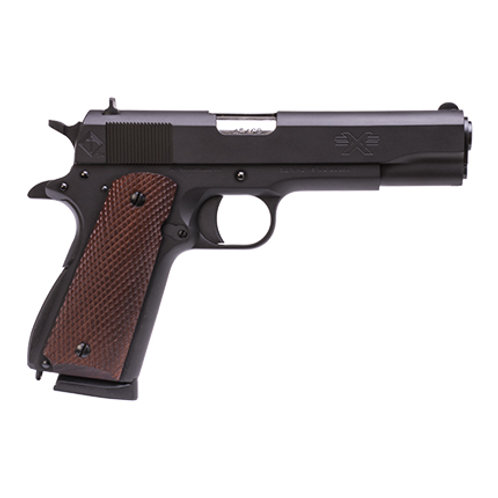 AMERICAN TACTICAL IMPORTS FX45 .45ACP 1911 MILITARY