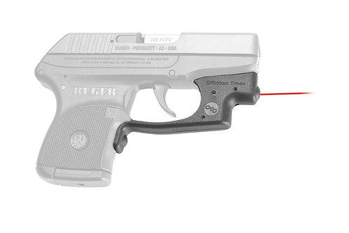 Laserguard Fits: Ruger LCP