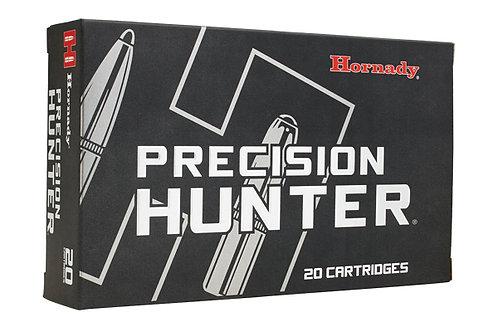 HORNADY PRECISION HUUNTER 270WSM 145GR ELD-X