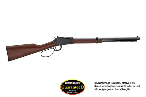 Henry Repeating Arms Model: 	Small Game Rifle
