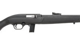 Mossberg|Mossberg International Model:702 Plinkster Bantam Autoloading Rifle