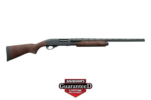 Remington Model:870 Express