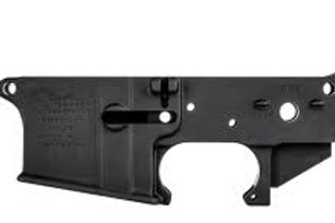 Anderson Elite Lower