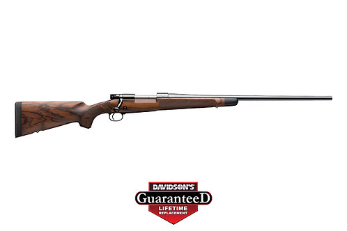 Winchester Repeating Arms Model: 	Model 70 Super Grade