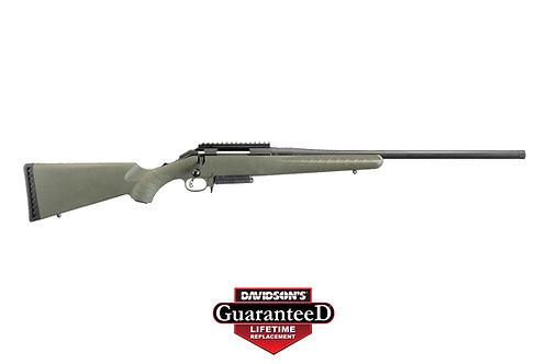 Ruger Model:Ruger American Predator Rifle