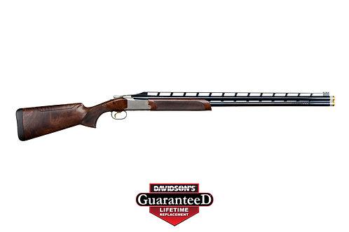 Browning Model:Citori 725 High Rib Sporting w / Adj. Comb