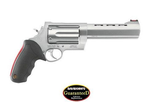Taurus Model:513 Raging Judge Magnum